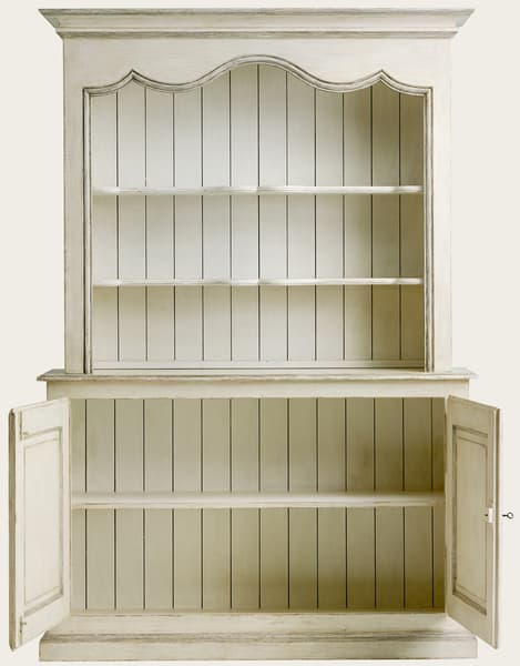 Pro150 38V2 Co – Dresser