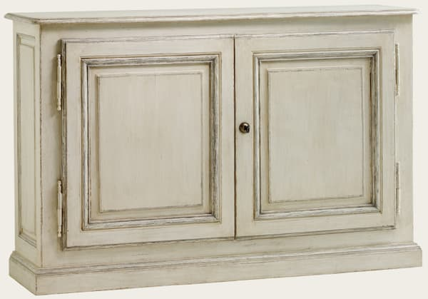 Pro150A 38 Co – Low cupboard