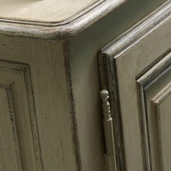 Pro150Av11 – Low cupboard
