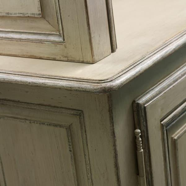 Pro150V11 – Dresser