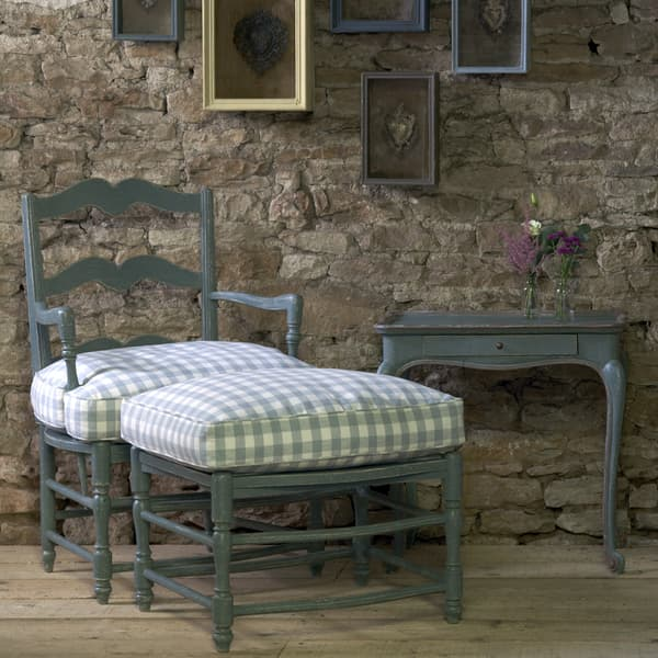 Q6Y7161 1 – Provence chair