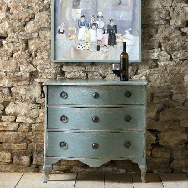 Q6Y7186 – Commode