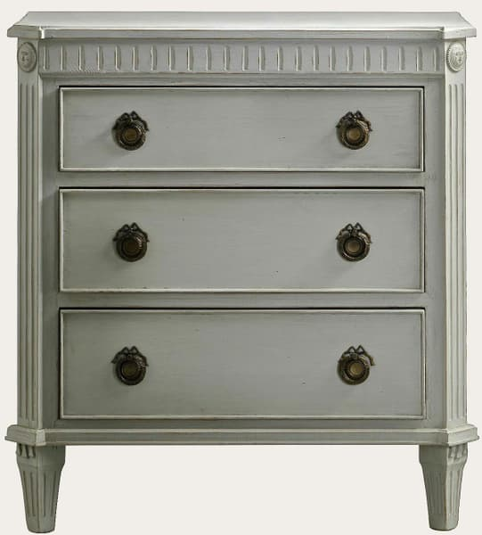 5Pdaarqm2Dykcy Tjg38Pzu2Daykucw9Mgkofapoqfk – Small commode with fluted carving