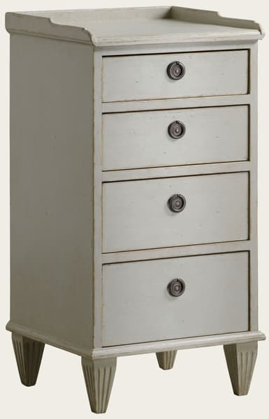 Gus030 5A – Bedside table