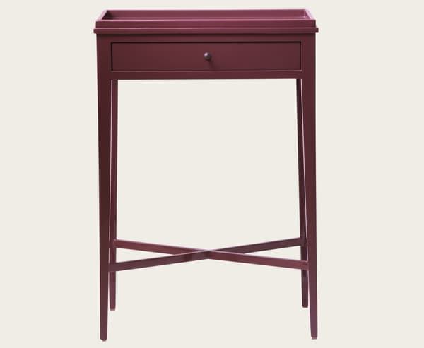 File 43 3 1 – Side table