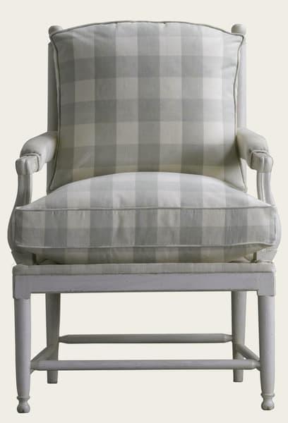 Gus022 8 – Gripsholm chair