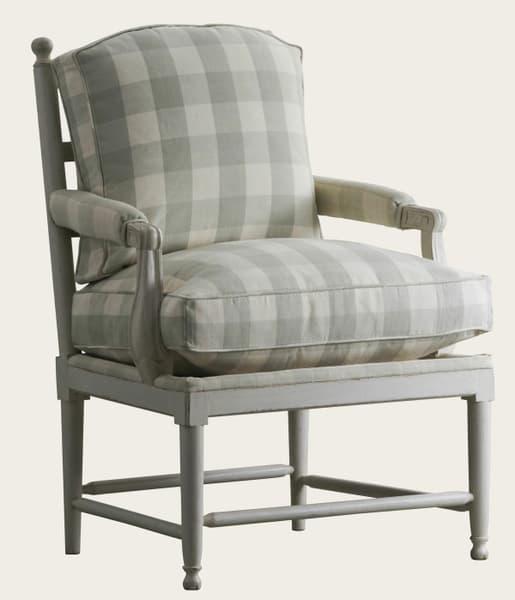 Gus022 8A – Gripsholm chair