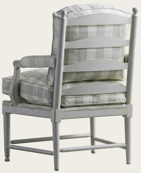 Gus022 8Ba – Gripsholm chair