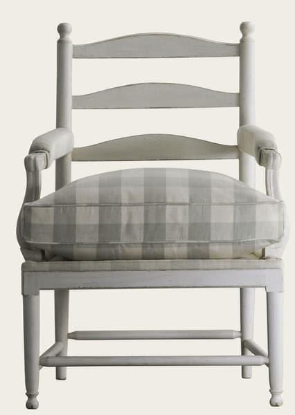 Gus022 8F – Gripsholm chair