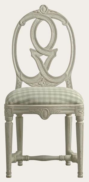 Gus025 5 – Gustav III chair