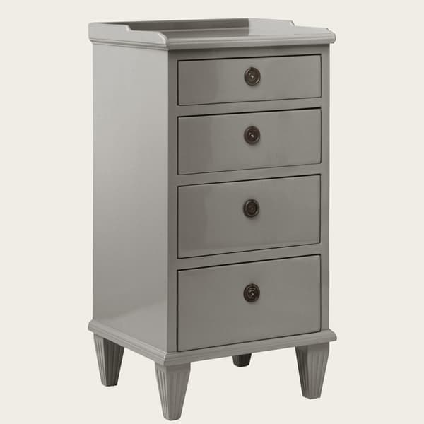 Gus 030Lq 26 V2 – Bedside table
