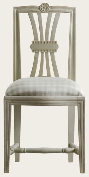 Gzl0Eigbvmpkqh7B Im86Hclwvj Rduu8Wcbzqzaaum – Chair with medallion