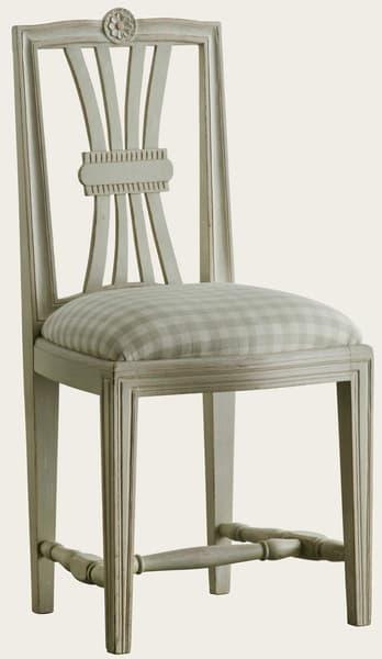 I12Zizvd9Ctiydqayh6Iykccivts3St0W9C0Ijfv2Bi – Chair with medallion