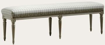 Medium bench