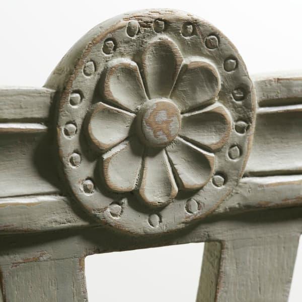 Xunnkjons4L1Yvlqklwn7Ktfcxcunqjrsycerbindyg – Chair with medallion