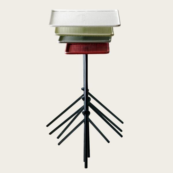 MID113 CC2a – Nesting tables