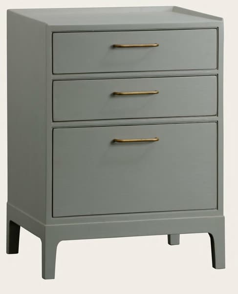 Mid930 Ja – Junior modular bedside table