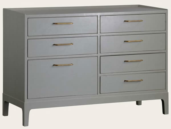 Mid940 Ja – Junior modular chest of drawers