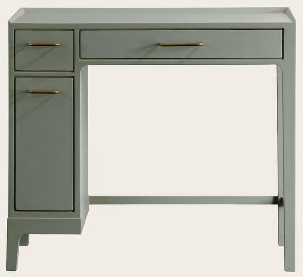 Mid970 J – Junior modular desk