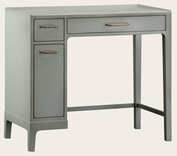 Mid970 Ja – Junior modular desk