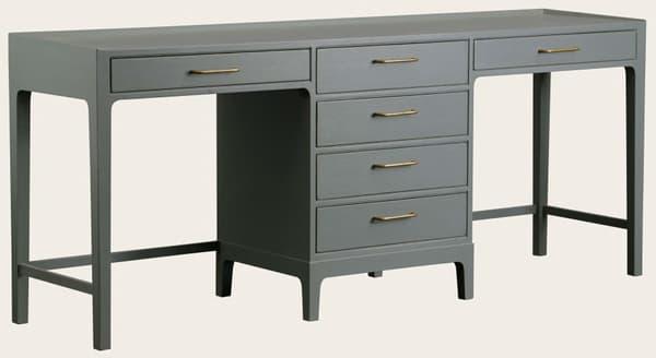 Mid972 Ja – Junior modular double desk