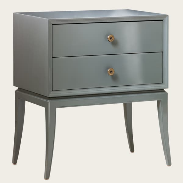 File 42 14 1 – Bedside table with two drawers