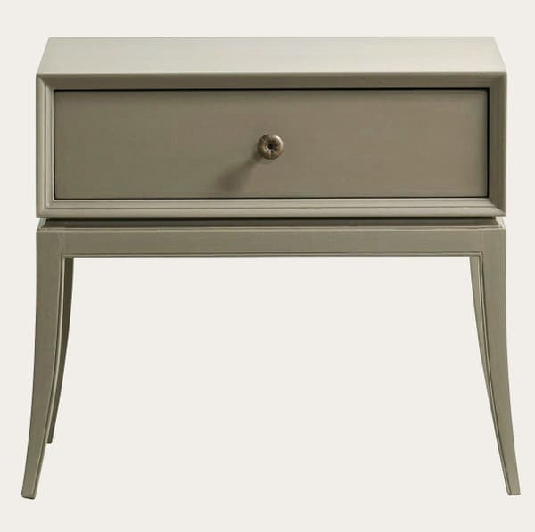Mid032 12 1 – Bedside table