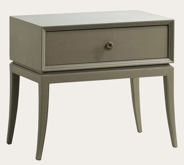 Mid032 12A 1 – Bedside table