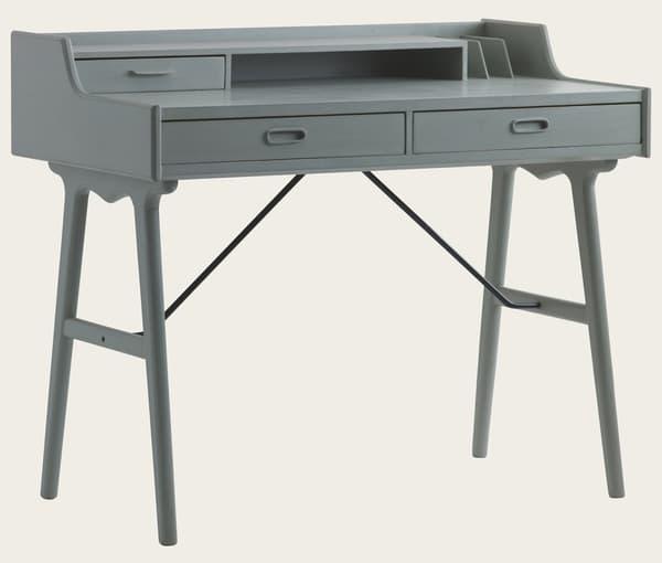 Mid070 17V2 – Writing desk