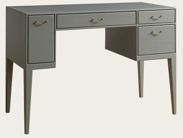 Mid074 14A – Dressing table