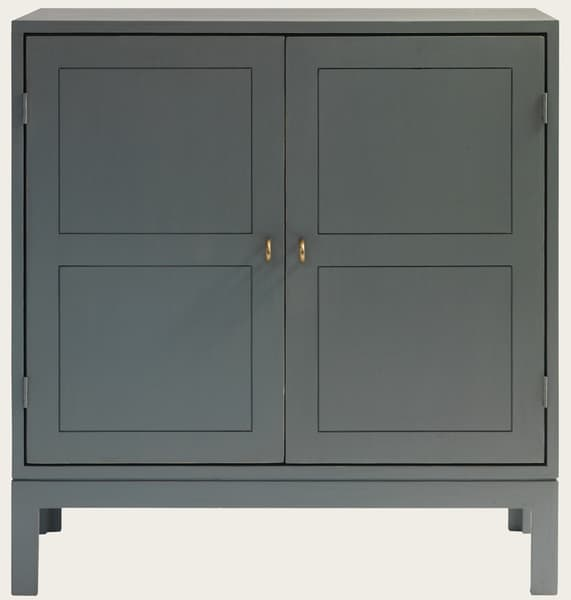 Mid140Co – Low cupboard