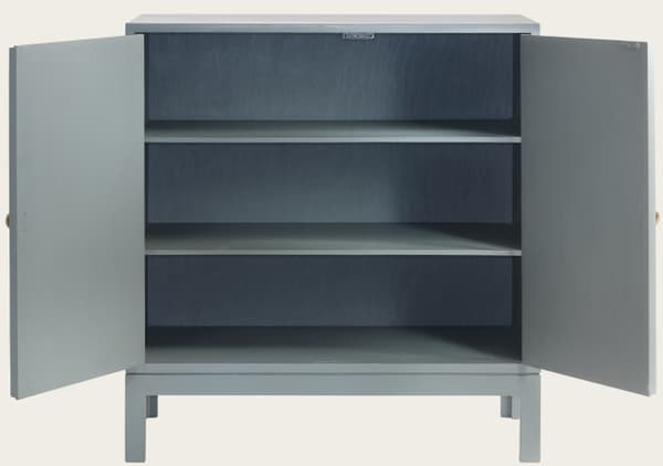 Mid140V3Co – Low cupboard