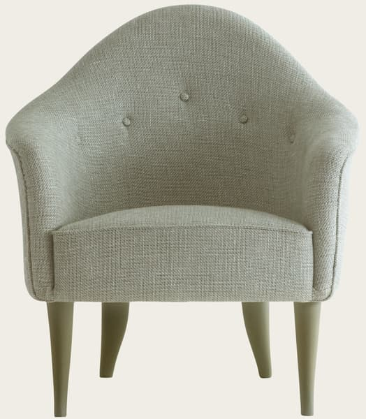 Mid 026A 13 V1 – Small armchair