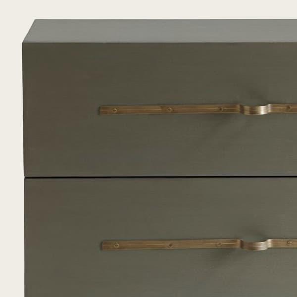 Oeuyedhixg8Katm 4Lrgvuqlooz1Mhhu 1F2Oswxtko Copy – Chest of drawers with wicker handles