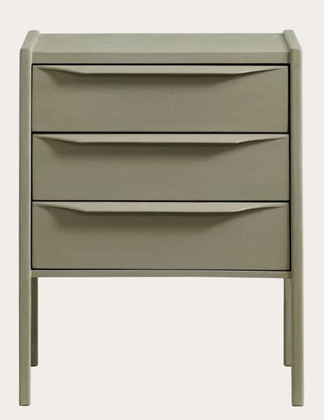 Uiwxeau975Fhmg8Bsqnvd9Ai9 Zwosqm6V443Mdpyfw – Bedside table with lip handles