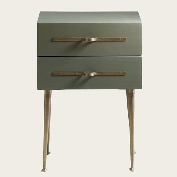Uut7Zhzsiuwaf0Bor0Lspxtc O4Pwwqz11Pbykxa7Y8 – Bedside table two drawers & wicker handles
