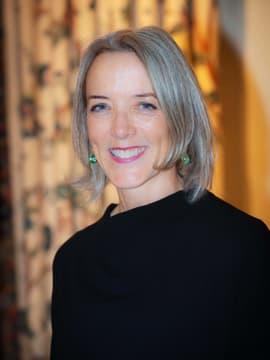 Wendy Butterworth