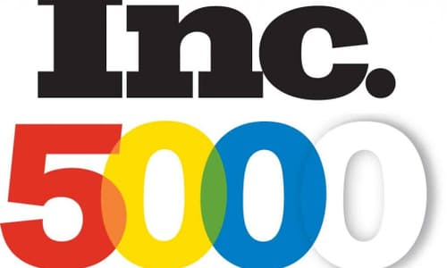 Antenna Consulting Makes INC 5000 list 1024x722