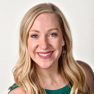 Becky Wagner
