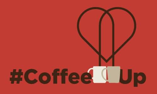 Coffee Up550x300