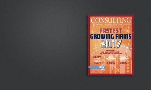 Consulting Mag
