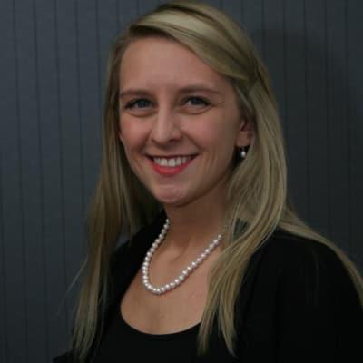 Emily Arjune