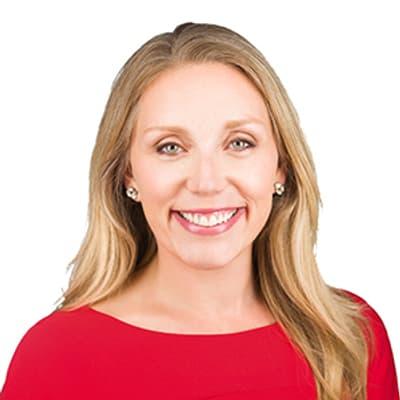 Emily Koski