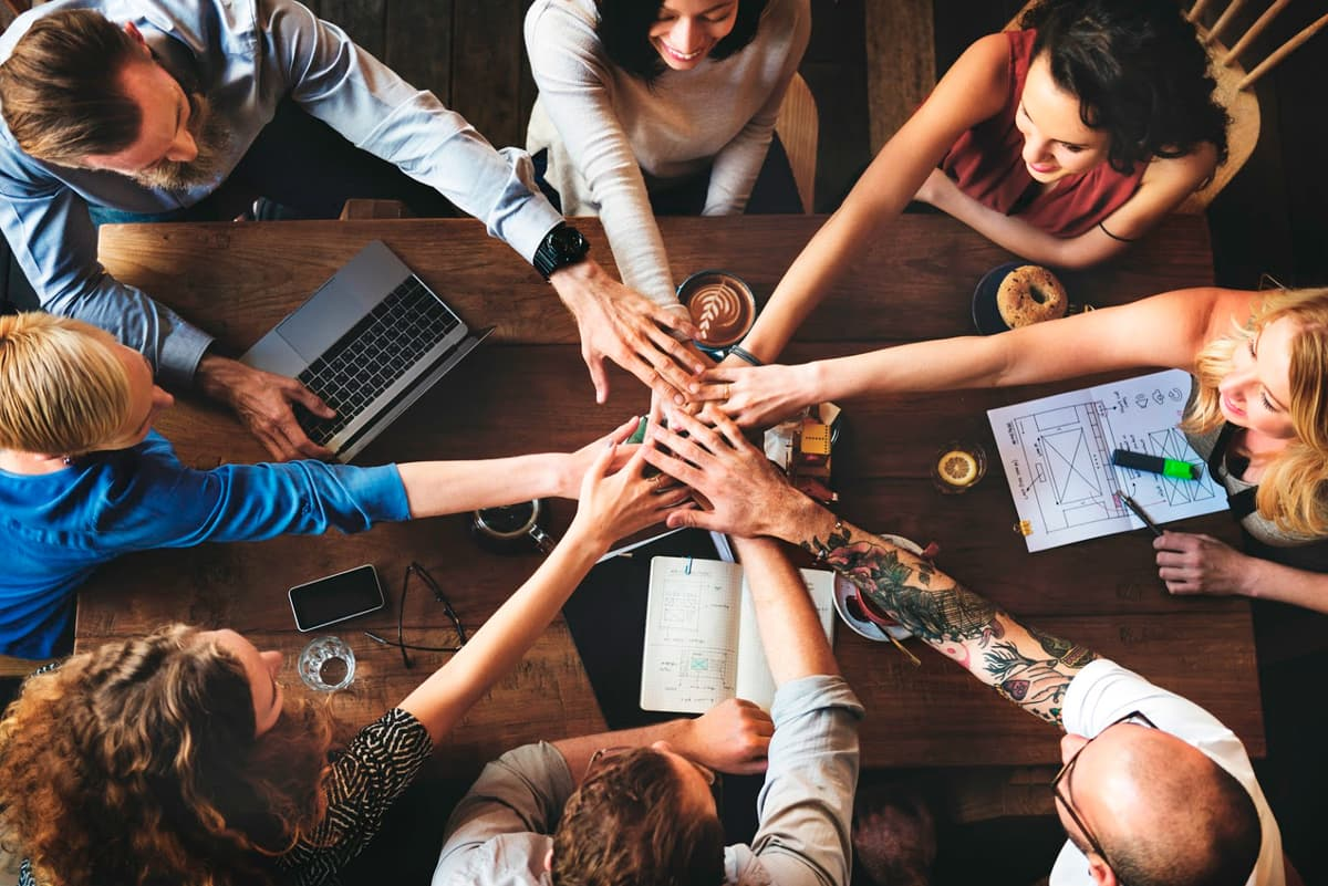 How Culture Impacts Your Brand and Vice Versa