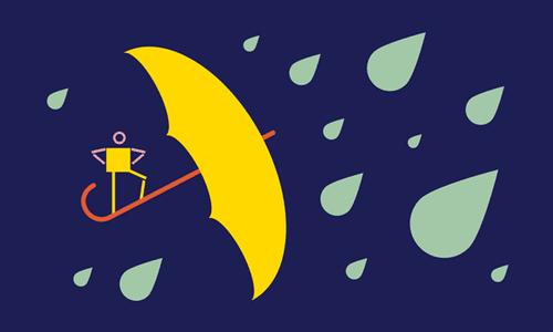 Indy Storm