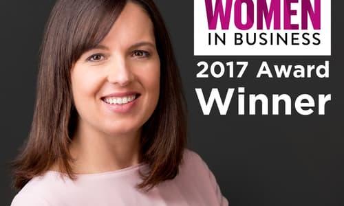 Jennifers Award