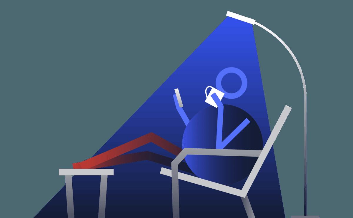 Marketer v01 Marketer