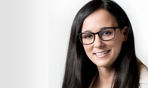 Marketing Leader Series Alissa Montbriand Carlson Rezidor