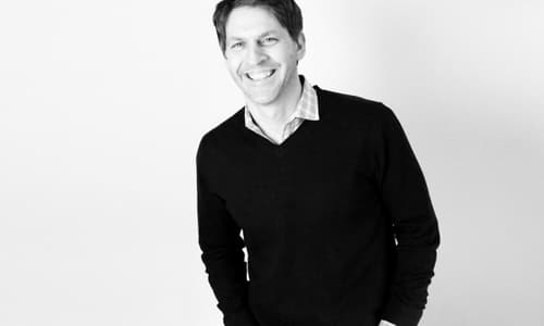 Marketing Leader Series Don Smithmier The Big Know