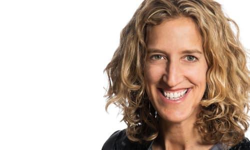 Marketing Leader Series Ellen Brand Lab